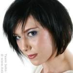 Modelos não tão ousados são perfeitos para mulheres discretas. Foto divulgação