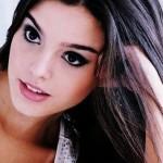 Giovanna Lancellotti também era adepta do wakeboard em Insensato Coração, no papel de Cecília (Foto: Divulgação)