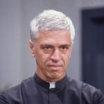 Nuno Leal Maia era companheiro de time de Mário Gomes em Vereda Tropical, no papel de Bertazzo (Foto: Divulgação)