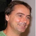 Paulo Guarnieri interpretou o piloto de kart Daniel, na novela Pão Pão, Beijo Beijo (Foto: Divulgação)
