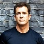 Mel Gibson teve dificuldade em acertar o valor da pensão que deve à filha (Foto: Divulgação)