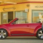 O modelo vai custar 21.350 euros na Alemanha. Ainda não há previsão de quando estará disponível no Brasil (Foto: Divulgação)