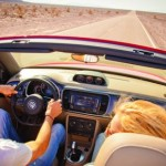 A VW ainda não liberou maiores detalhes, mas pelas fotos, o veículo estará bastante equipado (Foto: Divulgação)