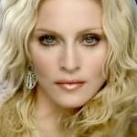 Madonna já teve um desmaio no palco. (Foto:Divulgação)