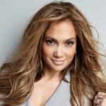 Jennifer Lopez. (Foto:Divulgação)