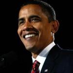 Obama e sua família são vítimas de comentários racistas nas redes sociais. (Foto:Divulgação)