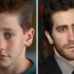 O ator Jake Gyllenhaal. (Foto:Divulgação)