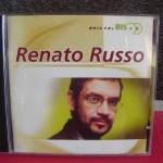 Renato Russo é um dos maiores artistas que o Brasil já viu (Foto: Divulgação)