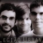 Ouça Legião Urbana e relembre o sucesso de Renato Russo (Foto: Divulgação)