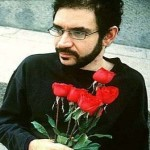 Renato Russo faleceu no dia 11 de outubro de 1996 (Foto: Divulgação)