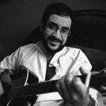 Renato Russo nasceu em março de 1960 (Foto: Divulgação)