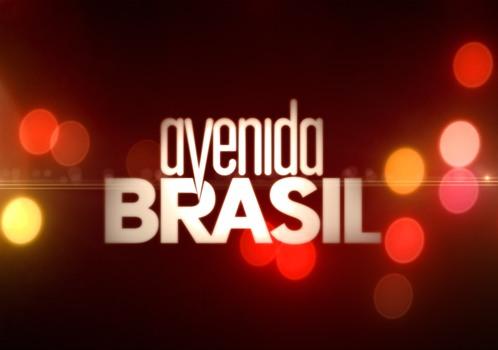 Fortes emoções estão previstas para os últimos capítulos de Avenida Brasil. (Foto:Divulgação)