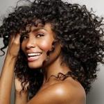 Hidratação caseira para cabelo volumoso: receitas