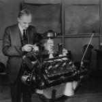 Henry Ford: US$ 199 bilhões (Foto: Divulgação)