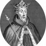 John of Gaunt: US$ 110 bilhões (Foto: Divulgação)