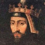 Henry, Duque de Lancaster: US$ 85 bilhões (Foto: Divulgação)