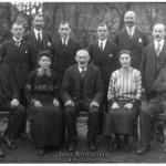 Família Rothschild: US$ 350 bilhões (Foto: Divulgação)