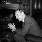 John D. Rockefeller: US$ 340 bilhões (Foto: Divulgação)