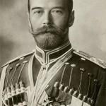 Nikolai Alexandrovich Romanov: US$ 300 bilhões (Foto: Divulgação)