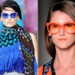 Opções mais fashionistas. (Foto:Divulgação)