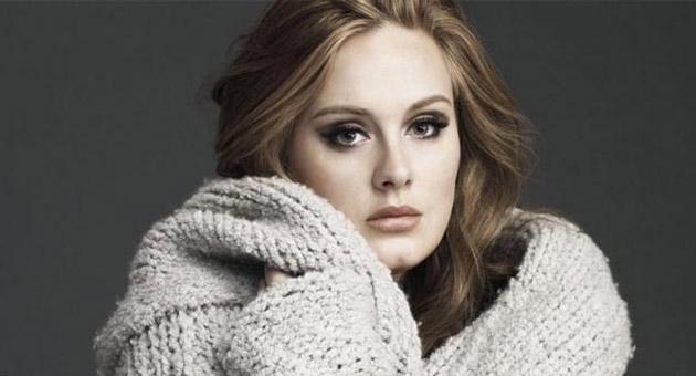 Mídia inglesa afirma que a cantora deu à luz na semana passada (Imagem: Divulgação)