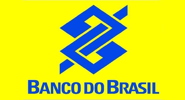 O Banco do Brasil abriu a oportunidade para 15 estados do Brasil (Imagem: Divulgação)