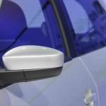O carro tem ainda vários outros acessórios opcionais, para melhorar o conforto e a segurança dos ocupantes (Foto: Divulgação)