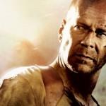 Bruce Willis. (Foto:Divulgação)
