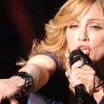 Madonna. (Foto: Divulgação)