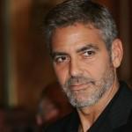 George Clooney. (Foto: Divulgação)