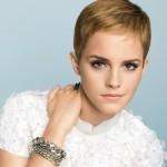 Emma Watson. (Foto: Divulgação)