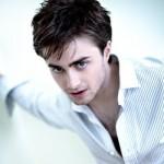 Daniel Radcliffe. (Foto: Divulgação)