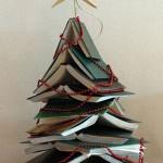 De livros (Foto: Divulgação)