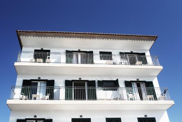 Minha Casa Minha Vida, Salto SP (Foto: Divulgação)