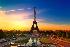Pacotes de viagem para Espanha e França 2016