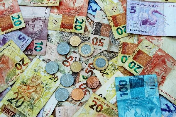 Quer saber que dia estará liberado o seu pagamento? Acesse o Portal do Servidor (Foto Ilustrativa)