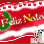 Mensagens de Natal, Cartões Frases e Muito Mais 2