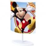 Abajur Mickey Club House Startec por R$ 59,90. (Foto:Divulgação)