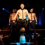 Tatum é protagonista do filme 'Magic Mike'. (Foto:Divulgação)