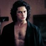 Gerard Butler interpreta o vampiro Drácula em Drácula 2000. (Foto: Divulgação)