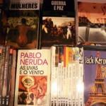 Editoras que vendem livros de bolso