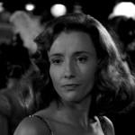 'Voltar a Morrer' trata sobre uma mulher reencarnada que começa a sonhar com uma jovem que foi assassina na década de 50. (Foto: Divulgação)