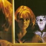 'Em Reencarnação - o Medo Encontra-se em Repouso', uma professora vê em sua aluna a reencarnação da amiga suicida (Foto: Divulgação)