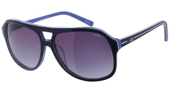 d4a7919dc Chilli Beans Oculos De Sol Preço   Louisiana Bucket Brigade
