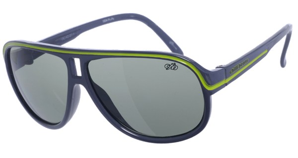 07d6c7d803 óculos De Sol Infantil Chilli Beans