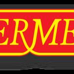 Produtos Hermes: como revender