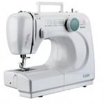 Máquina de costura nas Casas Bahia: preços