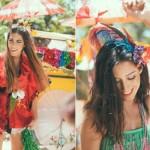 Fantasias de Carnaval - Preços, onde comprar, fotos. (Foto: Divulgação)