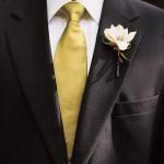 O pai da noiva deve estar muito elegante. (Foto: divulgação)