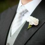 O pai da noiva pode escolher o traje parecido com o do noivo. (Foto: divulgação)